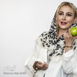 گزارش تصویری تیوال از دومین روز برگزاری دومین جشنواره فیلم سلامت / عکاس: رضا جاویدی   عکس