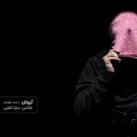 گزارش تصویری تیوال از نمایش مجموعه مونودرام های بانو / عکاس:سارا ثقفی | عکس
