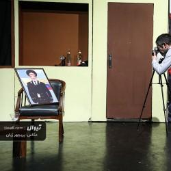 گزارش تصویری تیوال از نمایش داستان های عامه پسند / عکاس: پریچهر ژیان | عکس