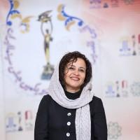 گزارش تصویری تیوال از مراسم  تقدیر از نامزدهای بیست و یکمین جشن خانه سینما / عکاس: فاطمه تقوی | عکس