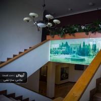 خانه هنرمندان ایران | عکس