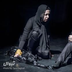 نمایش همه دختران امیرکبیر | عکس