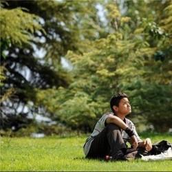 فیلم گنجشکک اشی مشی | عکس