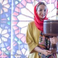 گزارش تصویری تیوال از تمرین گروه راستان / عکاس: سارا ثقفی | مریم ملا