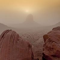 دره یادبود | عکس