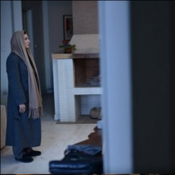 فیلم بهمن | عکس