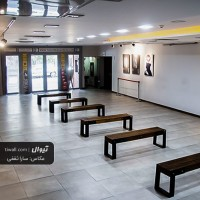 پردیس تئاتر شهرزاد | عکس