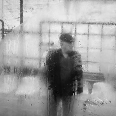 عکسهای موبایلی بخش اول | بدون عنوان - سمیه منصوری