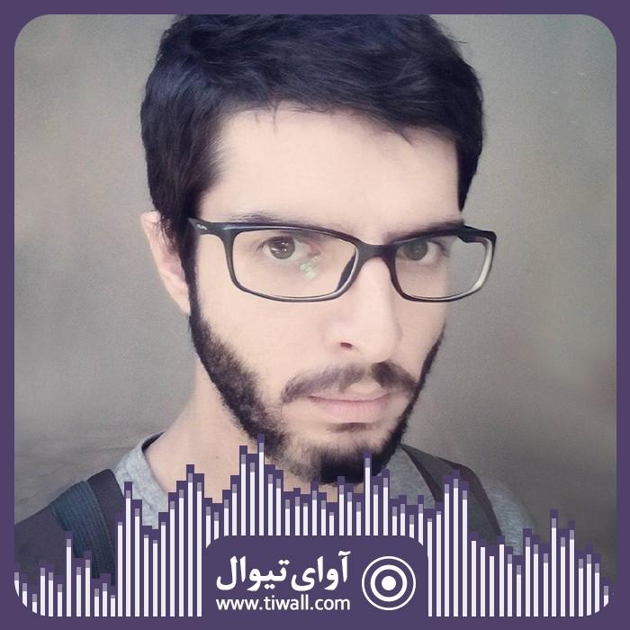 گفتگوی تیوال با علی خسروجردی | عکس