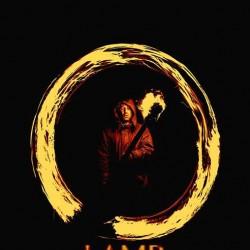 فیلم لامپ ۱۰۰ | عکس