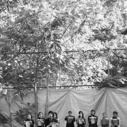 نمایش سال ثانیه | عکس