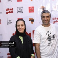 فیلم ایده اصلی   گزارش تصویری تیوال از اکران ویژه فیلم ایده اصلی / عکاس: فاطمه تقوی   عکس