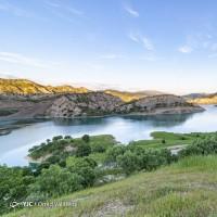 طبیعت زیبای ایلام | عکس