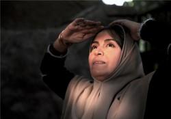 فیلم شیار ۱۴۳ | سایت رسمی فیلم «شیار 143» در آستانه اکران این فیلم سینمایی رونمایی شد | عکس