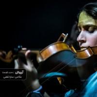 گزارش تصویری تیوال از نمایش موزه حیات انسانی / عکاس:سارا ثقفی | عکس