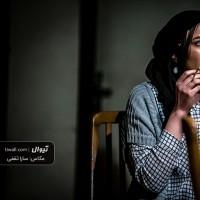 نمایش شکستگی | گزارش تصویری تیوال از نمایش شکستگی / عکاس: سارا ثقفی | عکس