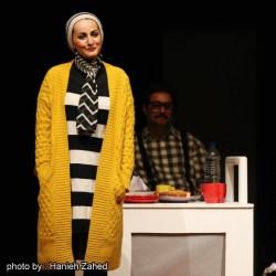 نمایش نمایش اسپانیایی | عکس