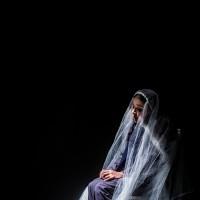 گزارش تصویری تیوال از نمایش مصاحبه / عکاس:سارا ثقفی | عکس