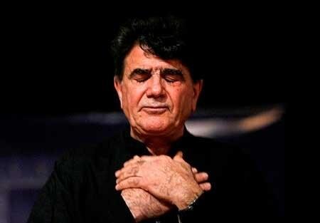 پیام تسلیت هیات مدیره خانه سینما برای درگذشت استاد محمدرضا شجریان | عکس