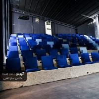 تئاتر هامون   عکس