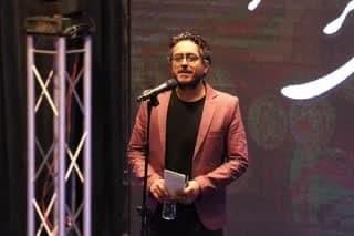 دبیر شانزدهمین جشنواره سراسری تئاتر مهر کاشان معرفی شد/ انتشار فراخوان | عکس