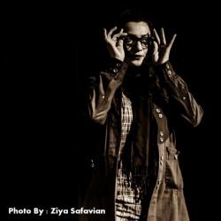 نمایش کمدی ناگهان پیت حلبی | عکس