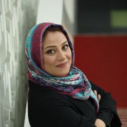 گزارش تصویری تیوال از هفتمین روز سی و هفتمین جشنواره جهانی فیلم فجر / عکاس: فاطمه تقوی | عکس