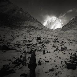 نمایشگاه کنرو ایزو | عکس