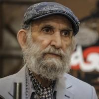 نمایش جمعهکُشی   نشست رسانه ای واپسین نمایش اسماعیل خلج روز سه شنبه دو مهرماه برگزار شد.   عکس