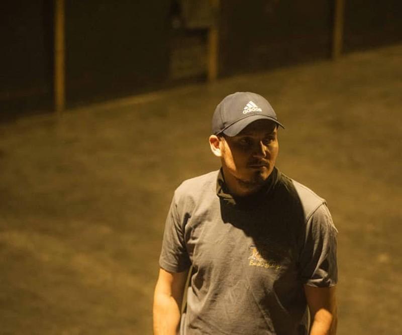 «هار» به تماشاخانه ایرانشهر رسید / اجرا از ۱۷ فروردین | عکس