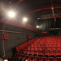 تالار فردوسی | عکس
