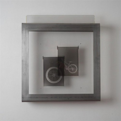 عکس نمایشگاه نگاتیو