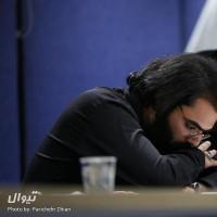 گزارش تصویری تیوال از نمایشنامهخوانی کاکتوس / عکاس: پریچهر ژیان | عکس