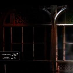 اپرای عروسکی حافظ | عکس