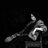 نمایش سیندرلا | گزارش تصویری از نمایش سیندرلا / عکاس گروه: دانیال امینی  | عکس