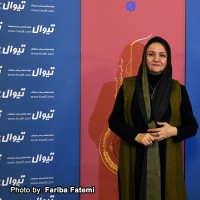 گزارش تصویری تیوال از گفتگوی ویژه با هنرمندان / عکاس : فریبا فاطمی | عکس