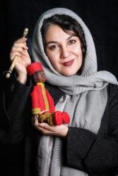 خیمه شب بازی ایران صاحب خانه میشود | عکس