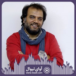 نمایش جان و جو | گفتگوی تیوال با محمدرضا چرختاب | عکس