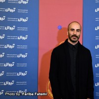 گزارش تصویری تیوال از گفتگوی ویژه با هنرمندان / عکاس : فریبا فاطمی   عکس