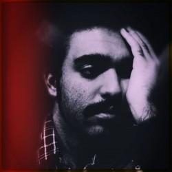 عکس علی ابراهیم