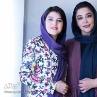 گزارش تصویری تیوال از تمرین گروه راستان / عکاس: سارا ثقفی | آزاده امیری، ملیحه مرادی