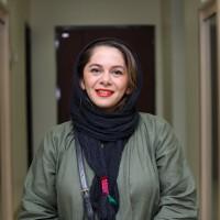 گزارش تصویری تیوال از اکران مردمی فیلم خانه دیگری / عکاس: فاطمه تقوی | عکس