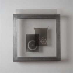 نمایشگاه نگاتیو   عکس