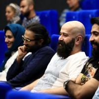 تابوشکنیهای فیلم «عروس»/ شهامت افخمی در معرفی ستارههای جوان | عکس