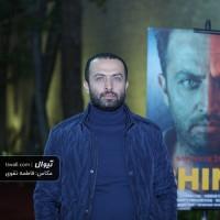 گزارش تصویری تیوال از اکران خصوصی سریال کرگدن / عکاس: فاطمه تقوی | عکس