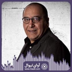 نمایش شک | گفتگوی تیوال با مهران امام بخش | عکس