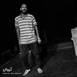 نمایش همشهری | عکس