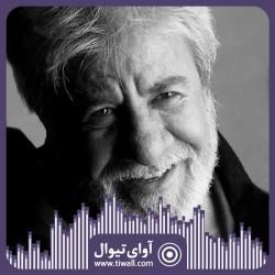 نمایش تراس | گفتگوی تیوال با مسعود کرامتی  | عکس