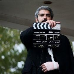 فیلم تمشک   عکس
