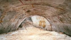 کشف دالان مخفی قصر امپراتور «نرون» پس از ۲۰۰۰ سال | عکس